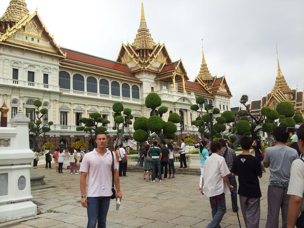 the-grand-place-bangkok_resultat
